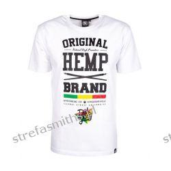 Koszulka DIIL OHB Odzież, Obuwie, Dodatki