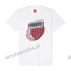 Koszulka Prosto BLAZE