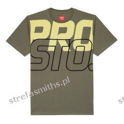 Koszulka Prosto FLIPFLAP Odzież, Obuwie, Dodatki