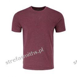 Koszulka VCO T-BASIC Kurtki