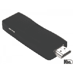 Android dongle Smart TV Android TV Google Play