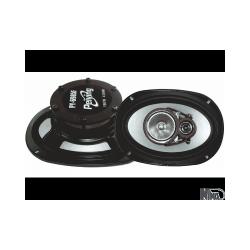 Głośniki samochodowe PY-6985F 6x9 150W Peiying