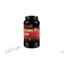 Bio Tech Amino Fuel 350tab.