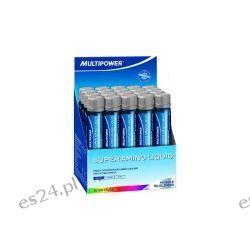 Multipower Super Amino Liquid 20x25ml