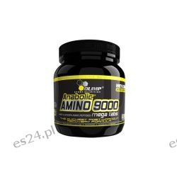 Olimp Anabolic Amino 9000 MT 300tabl.