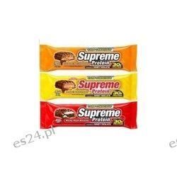 Baton Supreme Protein 96g
