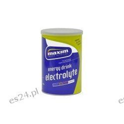 Maxim ELECTROLYTE 480g