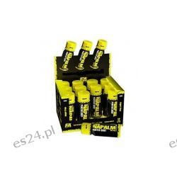 FA Xtreme Napalm Shot 12 x 60ml