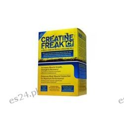 PharmaFreak Creatine Freak 90kap