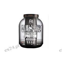FA Diamond Whey Protein 2270g