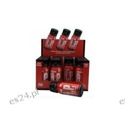FA Xtreme HP Shot 12 x 60ml
