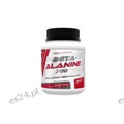 Trec Beta - Alanine 700 120 kaps.