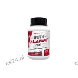 Trec Beta - Alanine 700 60 kaps.