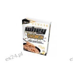 Trec Whey Protein Crunch 375g