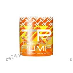 Iron Horse Thermo Pump 300g+60g GRATIS