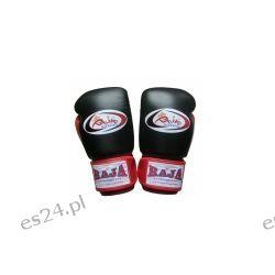 Rękawice bokserskie RAJA BOXING