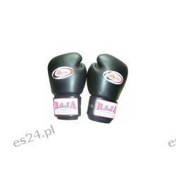 Rękawice bokserskie RAJA - RRB-3