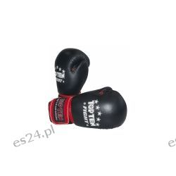 Rękawice bokserskie 12 oz TOP TEN FIGHT