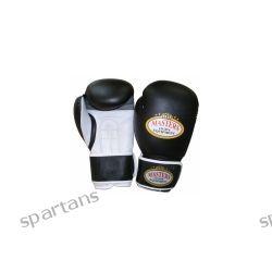 Rękawice bokserskie MASTERS - RBT-3
