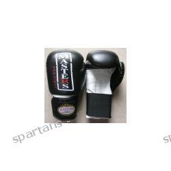 Rękawice bokserskie MASTERS - RPU-31