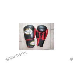 Rękawice bokserskie MASTERS - RPU-8