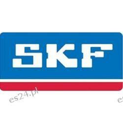 SKF VKC2616 VKC 2616 LOZYSKO OPOROWE CITROEN C4 PEUGEOT 307/407 HDI SKF
