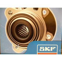 VKBA 3511 SKF Łożysko zestaw P (4 otw) OPEL ASTRA G 98- ABS
