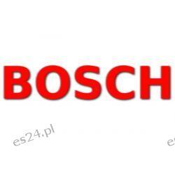 sonda lambda Bosch 0258986615 uniwersalna