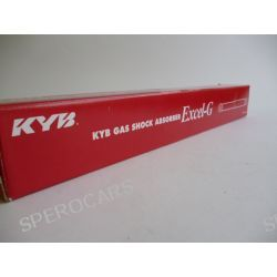 KYB 334966 AMORTYZATOR PRZOD LEWY OPEL INSIGNIA 08 KAYABA