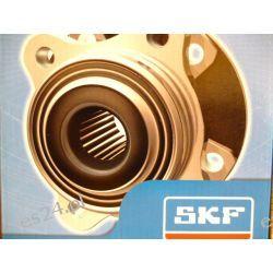 SKF łożysko PIASTA koła TYŁ Ford MONDEO III MK3 VKBA 3576