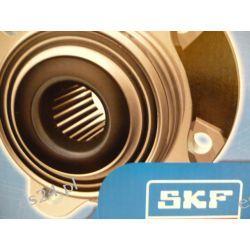 Piasta koła SKF VKBA 3503 ALFA ROMEO 147 156  GT tył