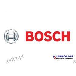 Klocki hamulcowe BOSCH - Ford FOCUS C-MAX przód  BOSCH 0 986 424 794  0986424794