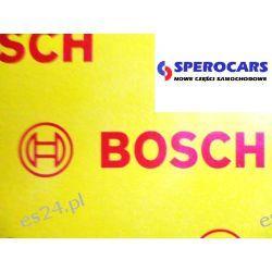 Klocki hamulcowe BOSCH - VOLVO C70 II kabriolet przód  BOSCH 0 986 424 794  0986424794