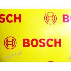 Przepływomierz bmw e39 Land Rover BOSCH 0 280 217 814