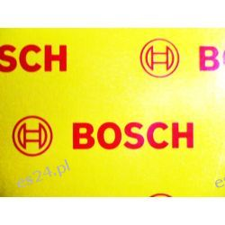 Sonda lambda Bosch do Subaru Forester/Impreza/Legacy/Outback Bosch 0 258 007 084  0258007084
