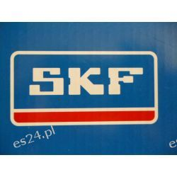 SKF Rozrząd pompa wody VW Golf IV V VI BORA PASSAT 1.6 SKF 01113-1 VKMC