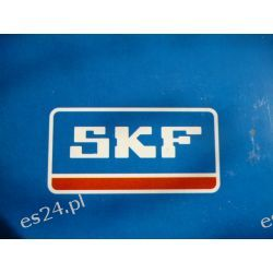 SKF Rozrząd pompa wody AUDI A4 (8D2, B5) (8E2, B6) 1.6 SKF 01113-1 VKMC