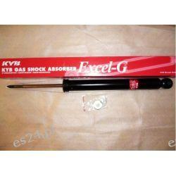 Amortyzator tył, gazowy KAYABA 343398 Hyundai GETZ