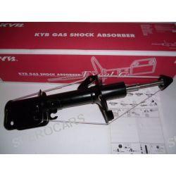 Kayaba KYB 334620 Amortyzator Mercedes V Klasa 96 -/Vito 96 - Przod Gaz Excel-G