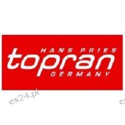 Przepływomierz opel oryginał HANS PRIES 206618 ASTRA II 1.7 TDI 0281002180
