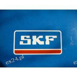 SKF VKMC02194 VKMC 02194 ZESTAW PASKA ROZRZADU + POMPA WODY ALFA ROMEO/FIAT/OPEL/SAAB 1.9 JTD/CDI 120PS
