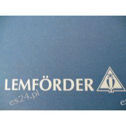 LEMFORDER WAHACZ PRZÓD GÓRNY AUDI A6 C6 ORYGINAŁ 2702701