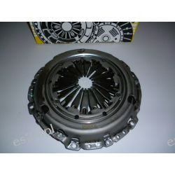 LUK 617156800 SPRZĘGŁO (KPL) RENAULT CLIO TWINGO 7701349766 7701349832
