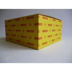Bosch 0221503469 cewka zapłonowa OPEL SIGNUM/ VECTRA C/ SINTRA 2,2 05.03- 9153250 93172030