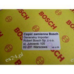 BOSCH 0221504020 Cewka zapłonowa Toyota Corolla E11 9008019017 900801901700