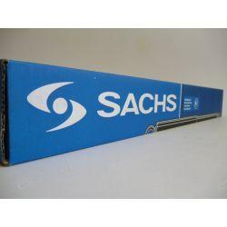 Amortyzator tył, gazowy SACHS 314 759 Toyota YARIS 2006-