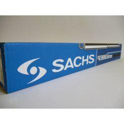 Amortyzator przód, gazowy SACHS 313 884 Toyota RAV 4 III 2006- lewa