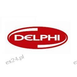 Amortyzator tył, gazowy DELPHI DG9188 Toyota RAV 4 I (SXA1), RAV 4 II (XA2)