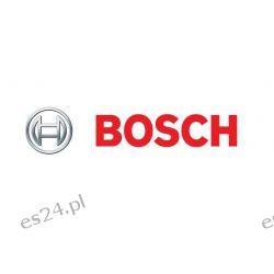 0258986503 Bosch sonda lambda uniwersalna z kpl. montażowym [4-przewodowa] BMW 3 E30 E36 5 E34 7 E32 8 E31 0258005324 DOX-0118