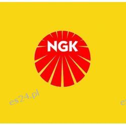 U3003 NGK Cewka zapłonowa Renault Clio II, Kangoo, Megane 1.4-1.6e 01.96- 7700100643 0986221026